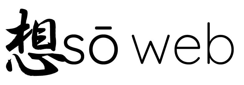 so-web